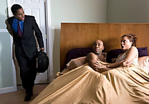 14 Things You Should Know About Dating a Divorced Man